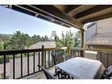 153 Breakers Point Condo - Photo 11