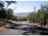 581 Southridge Way - Photo 3