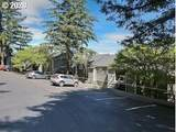 44 Eagle Crest Dr - Photo 30