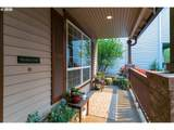 14923 Fawnlily Dr - Photo 3