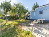 4520 71ST Ave - Photo 27