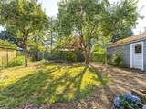 4520 71ST Ave - Photo 28