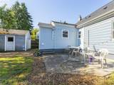 4520 71ST Ave - Photo 29