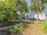 4520 71ST Ave - Photo 30