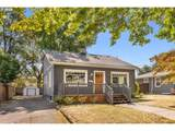 4226 63RD Ave - Photo 1