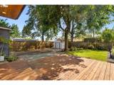 4226 63RD Ave - Photo 17