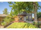 4226 63RD Ave - Photo 18