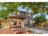 4226 63RD Ave - Photo 19