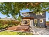 4226 63RD Ave - Photo 20