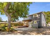 4226 63RD Ave - Photo 21