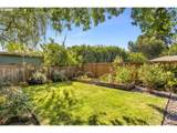 4226 63RD Ave - Photo 22