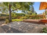 4226 63RD Ave - Photo 23