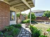 16865 126TH Ave - Photo 19