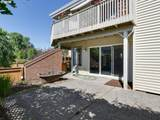 16865 126TH Ave - Photo 20