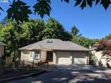 6254 Burlingame Ave - Photo 3