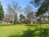17770 Lakeway Ct - Photo 23