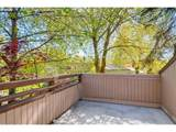 1705 Rolling Hill Dr - Photo 14
