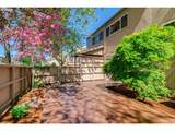 1705 Rolling Hill Dr - Photo 15