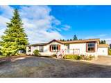 83149 Mickelson Rd - Photo 1