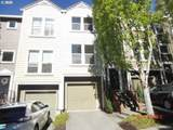 2857 Kennedy Ct - Photo 1
