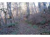 21251 Bridge Creek Rd - Photo 2