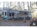 21251 Bridge Creek Rd - Photo 3