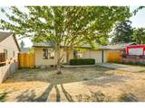 7610 64TH Ave - Photo 12