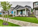 10108 133RD Ave - Photo 1