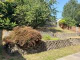 1535 Parkside Ct - Photo 25