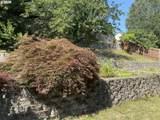 1535 Parkside Ct - Photo 26