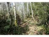 Hillside Acres Rd - Photo 10