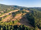 37708 Kings Valley Hwy - Photo 4
