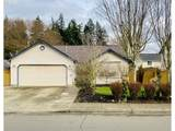 10013 130TH Ave - Photo 1