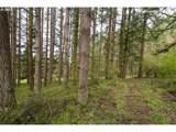 10887 Cornelius Pass Rd - Photo 10