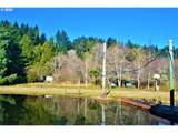 3145 Ten Mile Lake - Photo 29