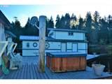 3145 Ten Mile Lake - Photo 7