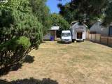 6026 55th Ave - Photo 1