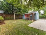 1716 50TH Ave - Photo 30