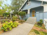 1716 50TH Ave - Photo 4
