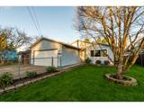 9832 73RD Ave - Photo 1