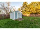 9832 73RD Ave - Photo 19
