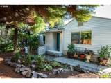 3800 Evelyn St - Photo 1