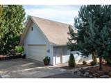 3800 Evelyn St - Photo 20