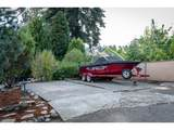 3800 Evelyn St - Photo 25