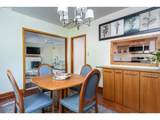 3800 Evelyn St - Photo 6