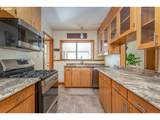 3800 Evelyn St - Photo 8