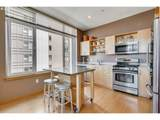 1255 9TH Ave - Photo 10