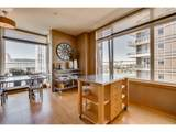 1255 9TH Ave - Photo 11