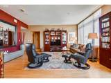 1255 9TH Ave - Photo 14