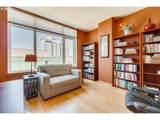 1255 9TH Ave - Photo 19